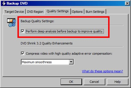 Name:  dvdshrink-analysis.jpg
