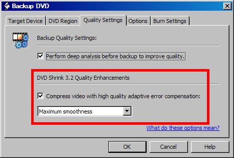 Name:  dvdshrink-maxsmooth.jpg